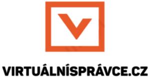 virtualnispravce.cz